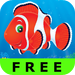 Ace Puzzle Sliders - Undersea HD Lite