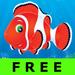 Ace Puzzle Sliders - Undersea HD Lite