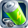 Battery Doctor (Battery Saver,Battery Life)