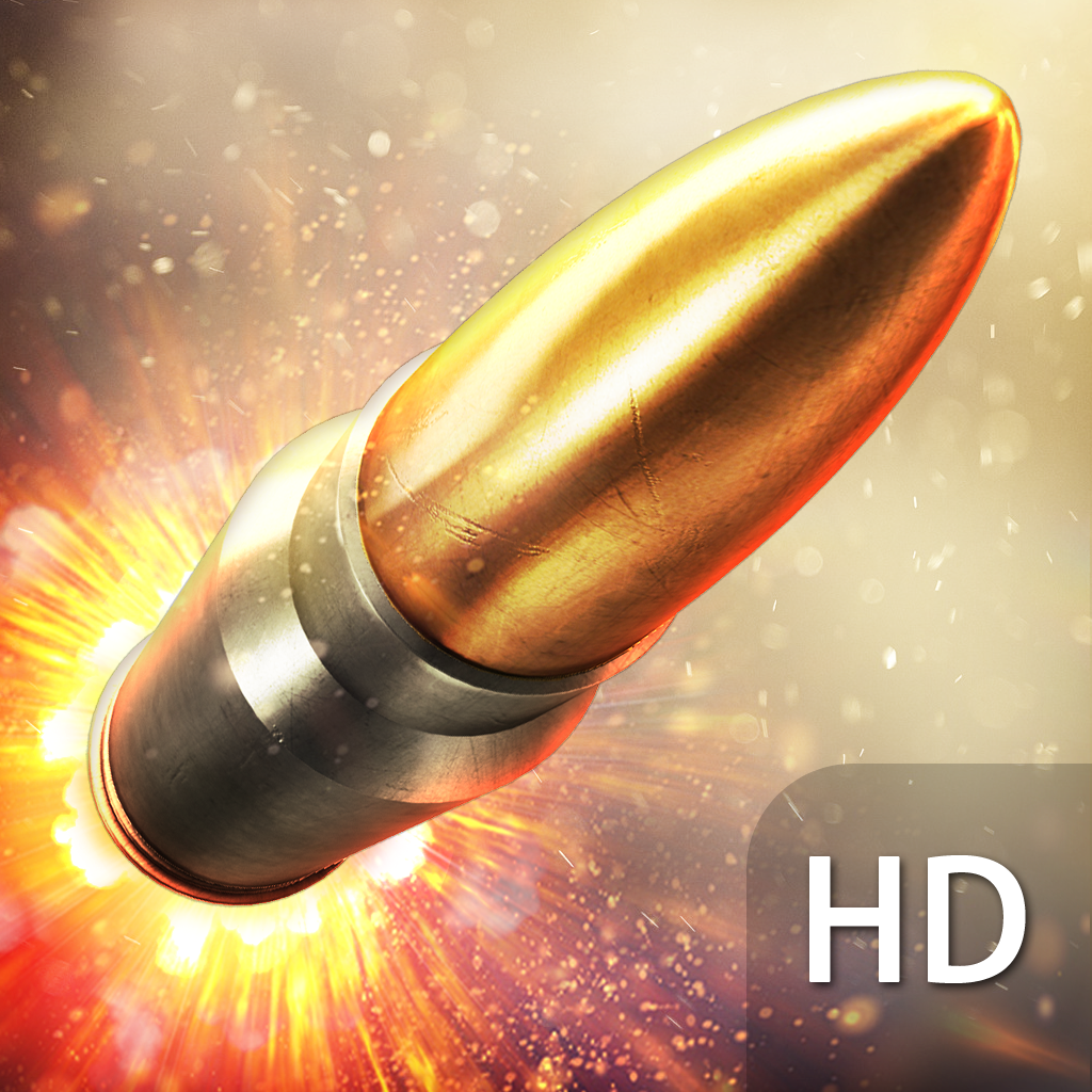 Defence Effect HD : War game - Sky Jet International Limited